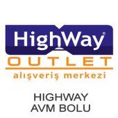 HIGHWAY AVM BOLU