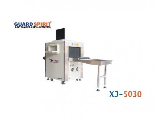 X- Ray Cihazı Parayı Görür Mü