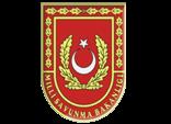 T.C. MSB ASKERALMA DAİRESİ BAŞKANLIĞI
