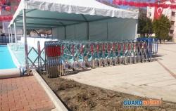 guard spirit x ray cihazları