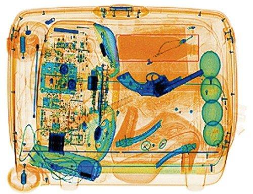 X Ray Cihazları İstanbul