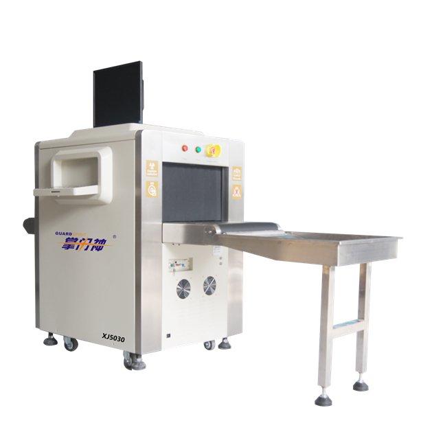 x ray cihazı